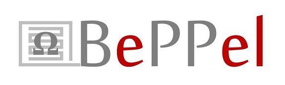 BePPel